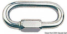Prodotti e accessori: Moschettoni