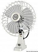 Prodotti e accessori: Ventilatori