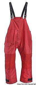 Pantalone cerato taglia S