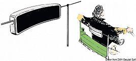 Prodotti e accessori: Copridraglie