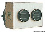 Riscaldatore centralizzato HEATER CRAFT