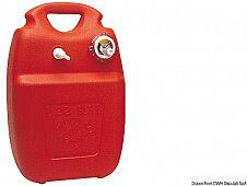 Prodotti e accessori: Serbatoi carburante