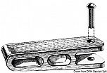 Galletto di ricambio per F.B. JOHNSON/EVINRUDE