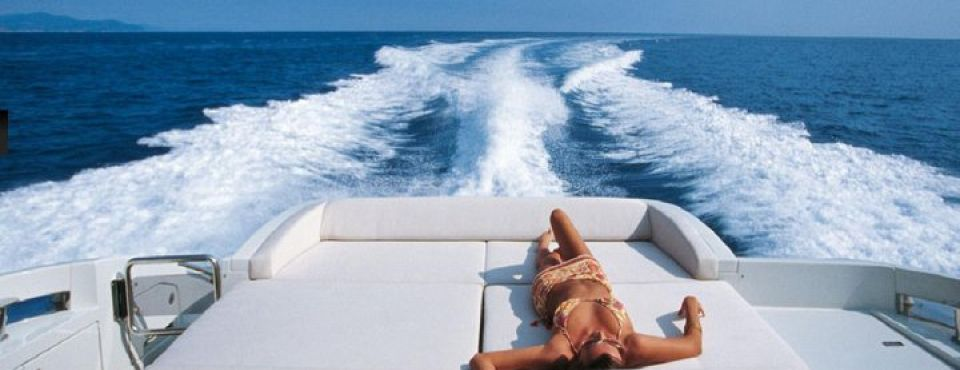 Formar | Vendita Online Accessori Nautica