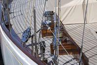 Attrezzatura di Coperta - Prodotti e Accessori per Imbarcazioni