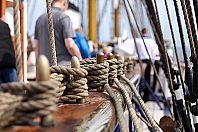 Comfort a Bordo - Prodotti e Accessori per Imbarcazioni